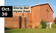 gloria-dei-hymn-fest_link