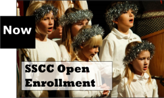 open-enrollment_link