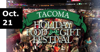 tacoma-food-and-gift-fest_link