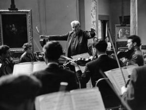 19-vaughan-williams-get