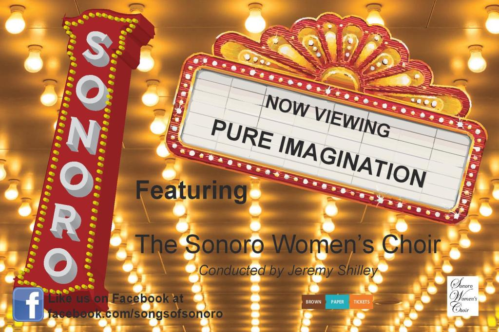 Pure Imagination_Postcard Front-page-001